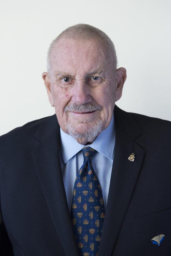 ian-reese-jnr-vice-president