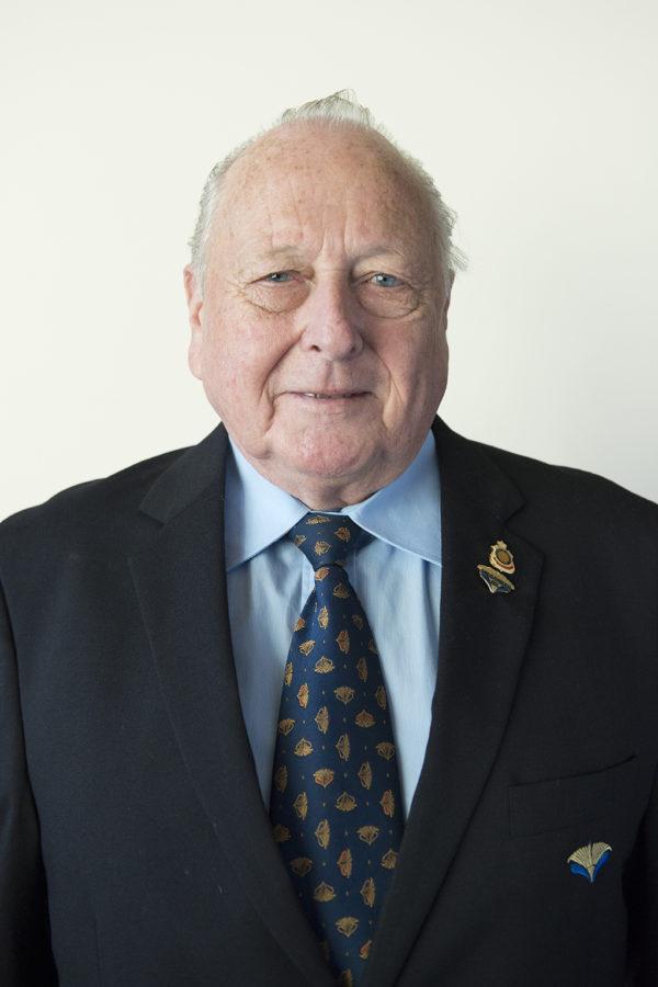 john-ardill-director